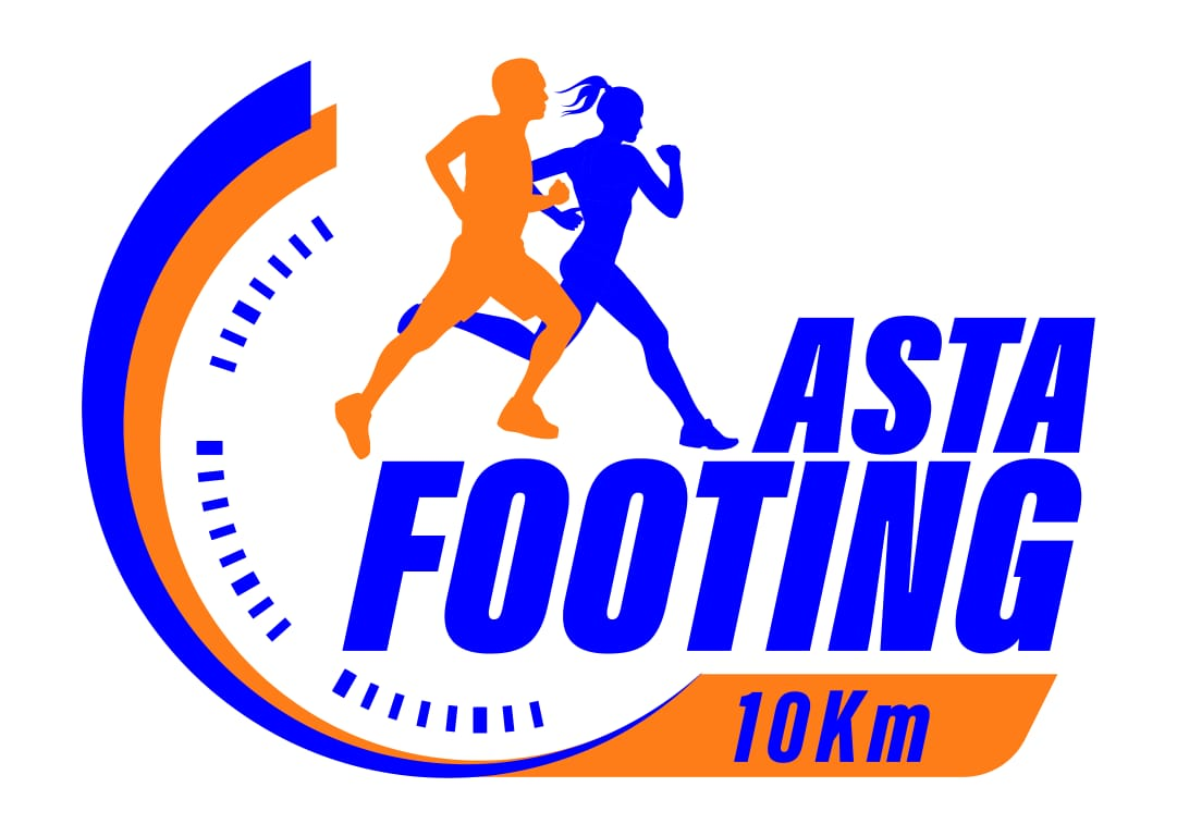 10KM Asta Footing International Taroudant